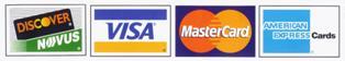 http://www.hotelgloriaspatria.com/images/credit_card_logos.jpg